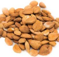 Ядра косточек абрикоса польза и вред