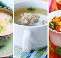 Продукты полезные для желчного пузыря и печени