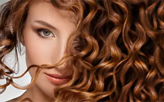 Что полезно для волос