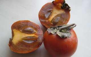 Королек фрукт полезные свойства