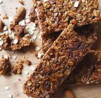 Что приготовить полезное и вкусное на завтрак