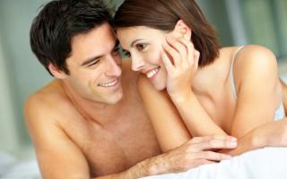 Куркума полезные свойства и противопоказания для мужчин