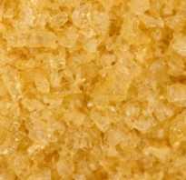 Польза и вред желатина для организма человека