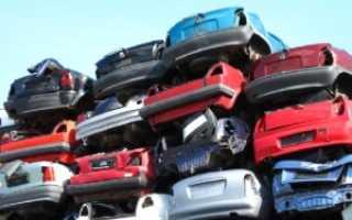 Срок полезного использования автомобиля грузового