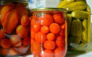 Чем полезен рассол от помидоров