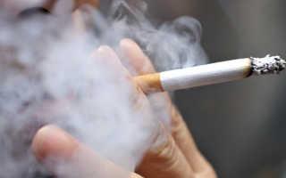 Сигареты или снюс что вреднее