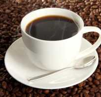 Кофе вредно или нет