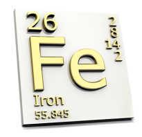 Чем полезно железо для организма