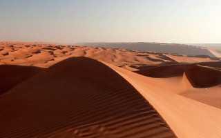 Песок это полезное ископаемое или нет