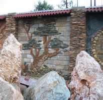 Полезные ископаемые которые использует человек в строительстве