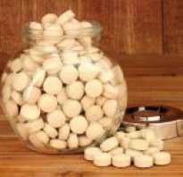 Пивные дрожжи в таблетках чем полезны
