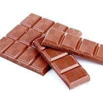 Шоколад полезен ли для здоровья
