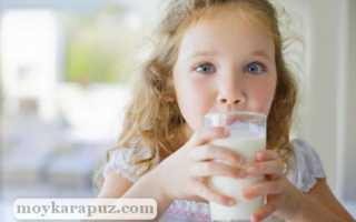 Чем полезен кислородный коктейль для детей