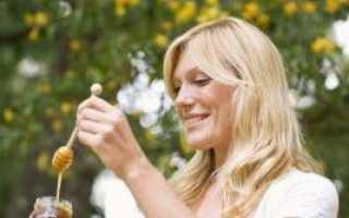 Мед гречишный полезные свойства и противопоказания