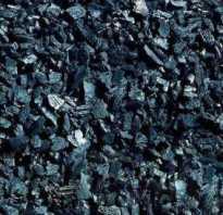 Карта полезных ископаемых иркутской области