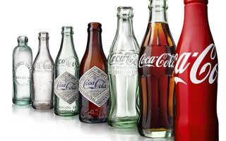 Кока кола полезна ли