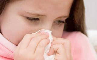 Полезна ли баня при простуде