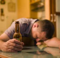 Почему вредно пиво пить