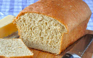 Хлеб с отрубями чем полезен