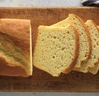 Что полезней лаваш или хлеб