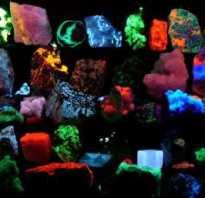 Фото добыча полезных ископаемых