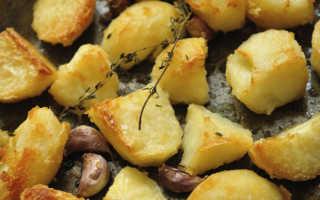 Что полезнее картошка или макароны