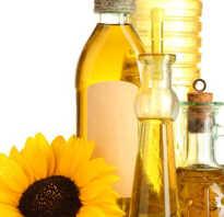 Рафинированное или нерафинированное масло полезнее