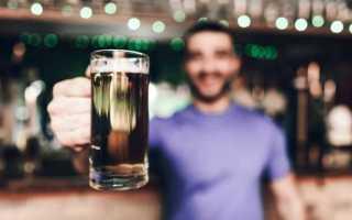 Чем полезно нефильтрованное пиво
