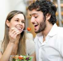 Шпинат полезные свойства и противопоказания для мужчин