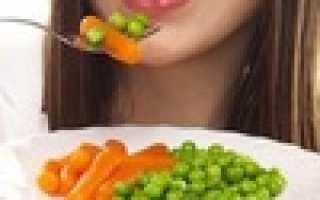 Полезные рецепты для похудения рецепты с фото