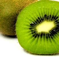 Киви фрукт полезные свойства для мужчин