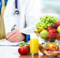 Фрукты и овощи полезные для сердца