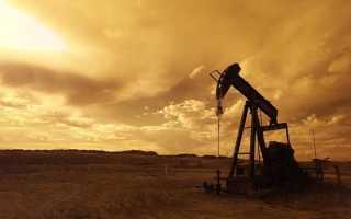 Полезные ископаемые 4 класс окружающий мир доклад