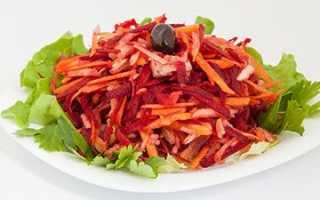 Салат щетка чем полезен