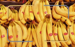 Чем полезен банан для женщин