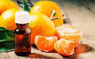 Что полезнее мандарины или апельсины