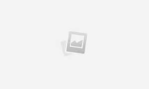 Клиторальный оргазм чем полезен